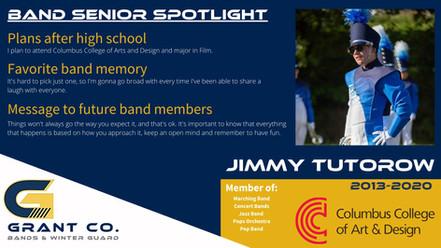 Jimmy Tutorow, Senior.jpg
