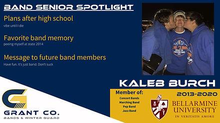 Kaleb Burch, Senior.jpg