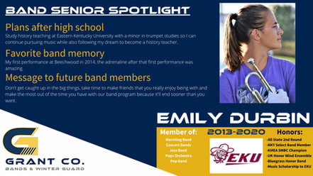 Emily Durbin, Senior.jpg
