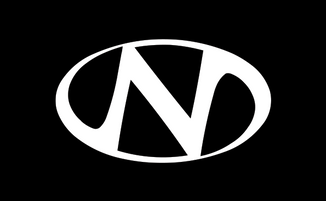 nt-social-media-logo.png