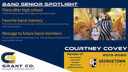 Courtney Covey, Senior.jpg