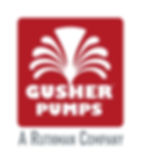 Gusher LogoAffiliation_CMYK_HiRes.jpg