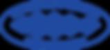 US-DOI-BureauOfReclamation-Seal.png