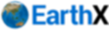 EarthX Logo - Horiz.png