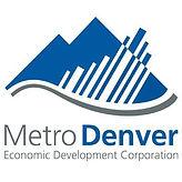 Metro Denver EDC.jpeg