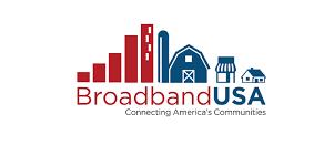 Sept. 16: NTIA's BroadbandUSA Practical Broadband Conversations Webinar