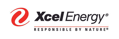 Xcel Energy logo.jpg