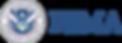 800px-FEMA_logo.svg.png