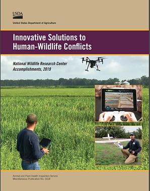 report-nwrc-2019-pdf.png