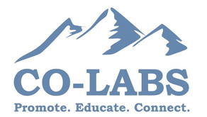 CO-LABS Statement on Possible Govt. Shutdown