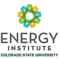 CSU Energy Institute.jpg