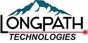 LongPath Logo_05_300DPI.jpg
