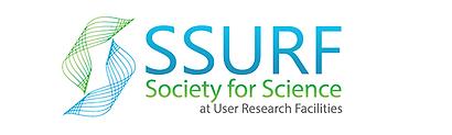 SSURF-logo-header.png