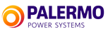 Palermo Power Systems logo.png