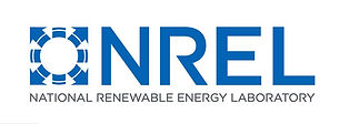 NREL National Renewable Energy Laborator
