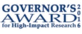 2016 CO-LABS Governor's Award logo final