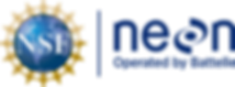 NSF-NEON-BATTELLE_4-Color_vector_Logo (1