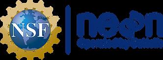National Ecological Observatory Network Battelle jobs