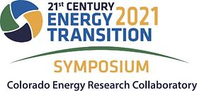 2021-symposium-logo-400x184.png