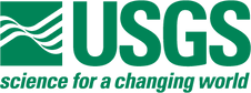 USGS_logo_green.png