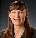 Dr Susanna Visser.jpg