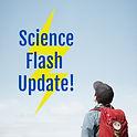 Science Flash Update image 1.jpg