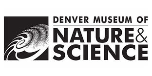 denver-museum-of-nature-and-science-400x