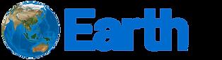 EarthX Logo - Horiz (1).png