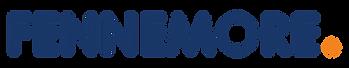 Fennemore Logo.png
