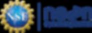 NEON-NSF-logo.png