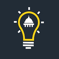 Senate Cmte Commerce Science Transportat