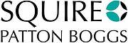 SquirePattonBoggs logo.jpg