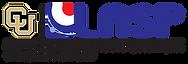 lasp-logo.color.png