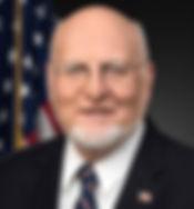 CDC Director Robert Redfield MD.jpg