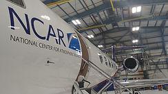 6.26.18 NCAR RAF tour 7.jpg
