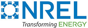 NREL-logo-2018-green-tag_Small.jpg