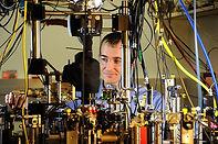 NIST-quantumclock.jpg