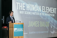James Balog keynote 2017 Gov Awards.jpg