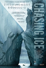 Chasing_Ice_poster.jpg