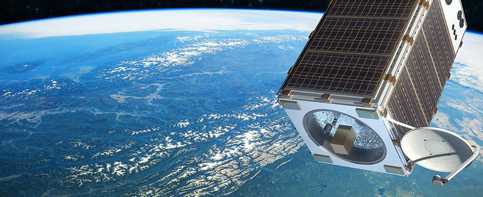 MethaneSat.jpg