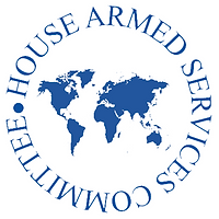 House Armed Services Cmte.png