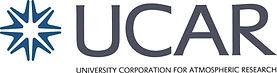ucar-logo-lg.jpg