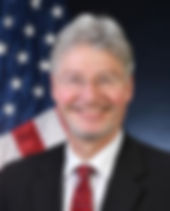Dr Walter Copan NIST headshot.jpg