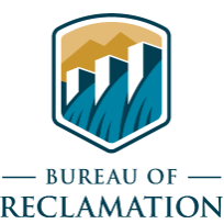 Bureau of Reclamation (US Dept of the In