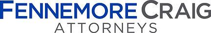Fennemore Craig logo 1.jpg