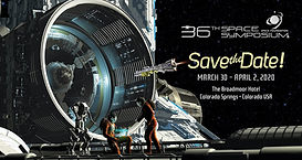 SS36-save-the-date.jpg
