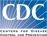 CDC Centers for Disease Control logo.png