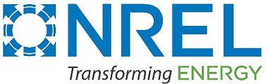 National Renewable Energy Laboratory Jobs