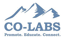CO-LABS logo.jpg