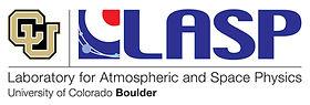 LASP logo.jpg